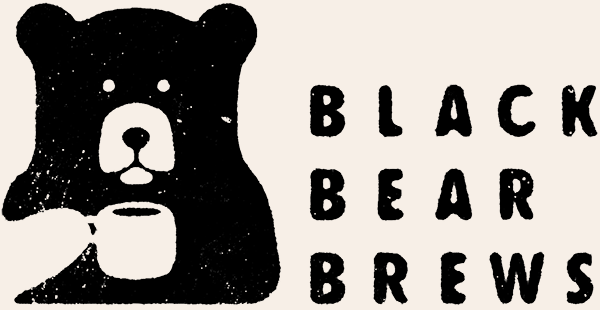 Teddy Land: Black Bear Brews